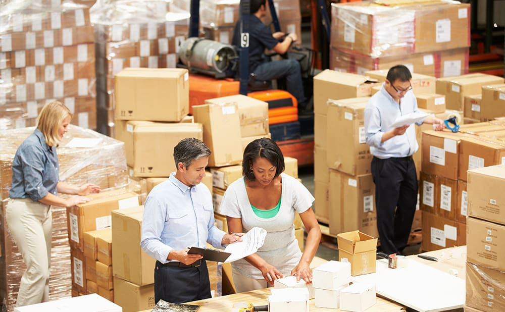 New Tools of the Trade Needed for Retailers